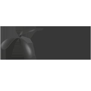ip only bredbandsbolaget