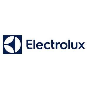 Electrolux Professional Laundry