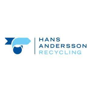 Hans Andersson Recycling