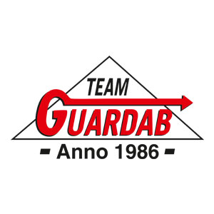 Team Guardab